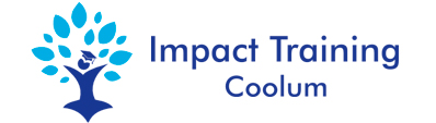Impact Training Coolum